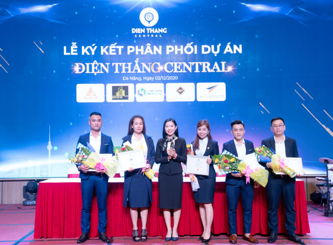 ky ket phan phoi chien luon dien thang central